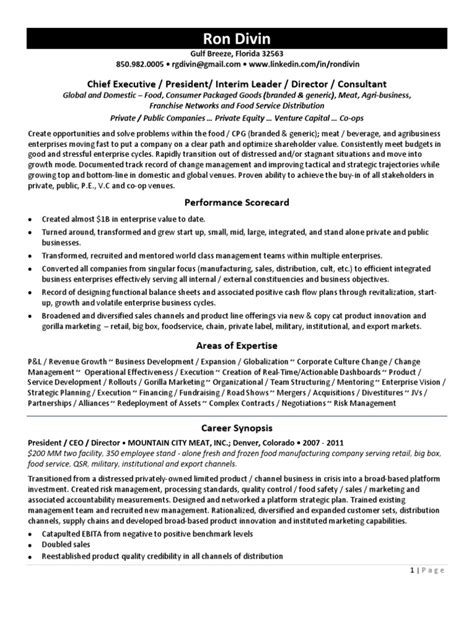 100 equity resume cv englishyvdnovember2014 for equity bank manager