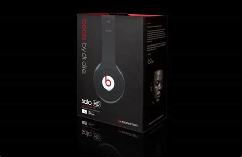 Free Beats By Dr Dre Giveaway - giveaway beats by dr dre solo hd headphones closed cool material