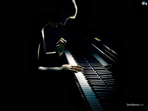 hd wallpapers musical instruments hd wallpapers deep hd wallpapers for
