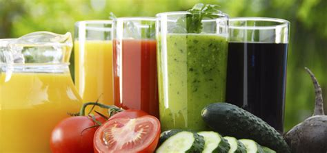 Detox Diets Debunked by Debunking Cleanses And Detox Diets