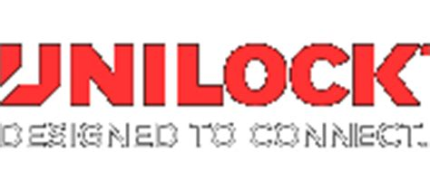 Unilock Logo Planters Pillars Steps Walls Archives Photos