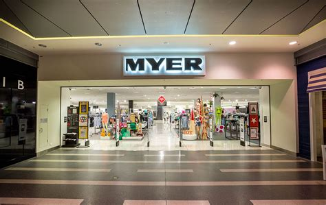 meyer australia ebay and myer have developed the world s first vr