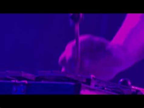 traduzione testi radiohead no surprises radiohead traduzione in italiano testo e