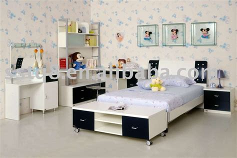 toddler bed for boy toddler bedroom furniture sets for boys raya furniture