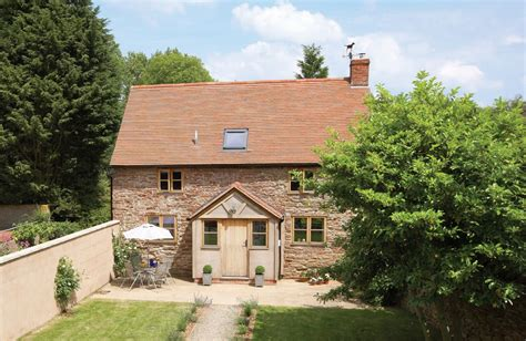 cottage rentals uk hton wafre cottage cottages in herefordshire