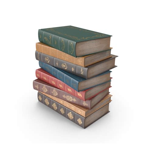 Book Stack stack of books png www pixshark images galleries