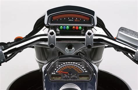 suzuki boulevard   motosiklet sitesi