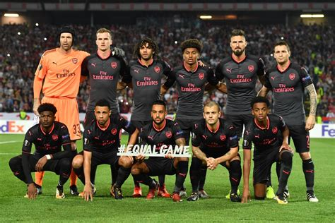 arsenal europa league draw uefa europa league who can arsenal draw in the last 32 stage