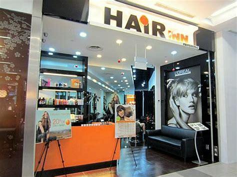 salon in singapore hair inn hair salons in singapore shopsinsg