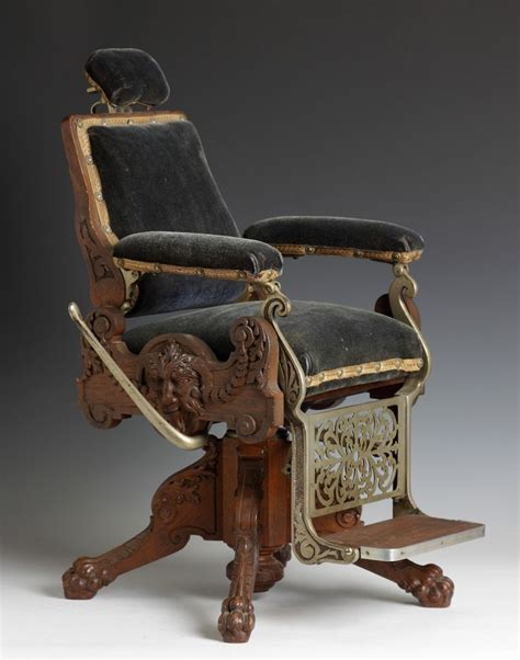 chair barber shop hours 1000 ideas about barber chair on barber shop