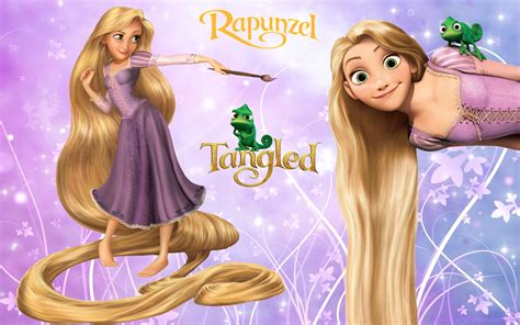 themes in the stories of eva luna rapunzel rionafury wallpaper 32911707 fanpop