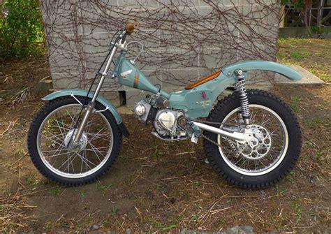 Trial Motorrad Forum by Trial Cubs Honda Innova Forum