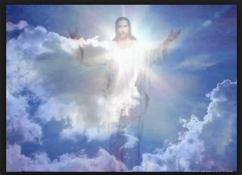 imagenes de dios reales im 225 genes de 225 ngeles reales de dios vistos en el cielo por