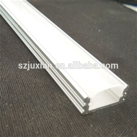 light diffusion plastic cover for led light diffuser
