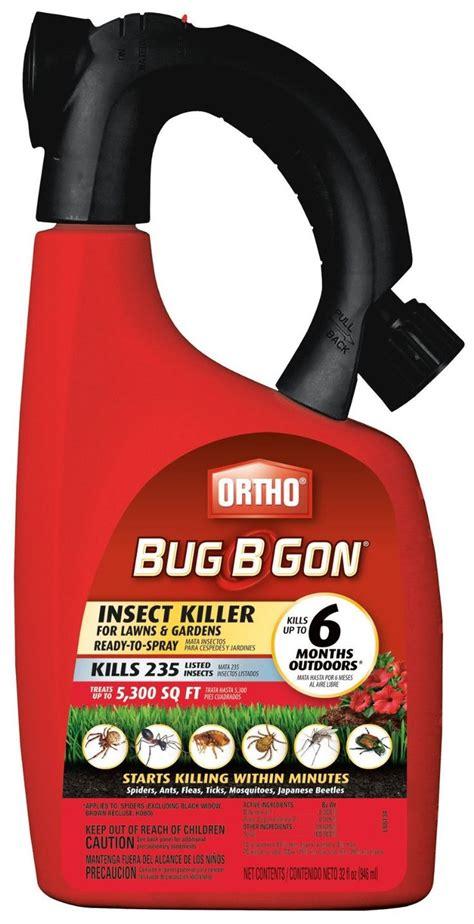 best mosquito spray best 25 mosquito spray ideas on