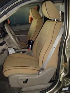 jeep grand front seat cover 1999 2004