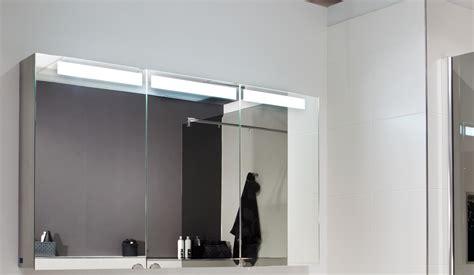 brugman badkamers nl spiegelkasten praktisch en modern brugman