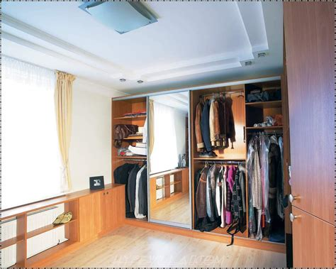 wardrobe design ideas 25 impressive wardrobe design ideas for your home
