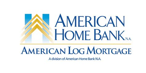 american one home banking 28 images helping you find