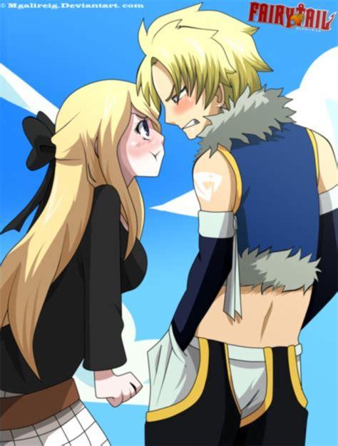 anime x reader lemon rough lucy et sting blog de fairyacademy