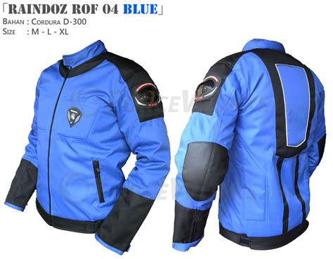 design jaket respiro harga jaket anti air holidays oo