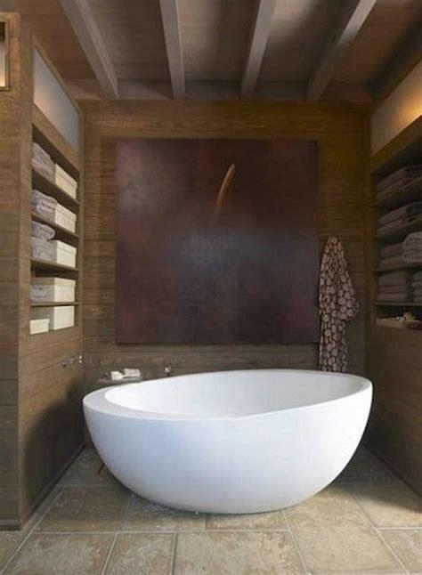 bathtub spanish design a stunning spanish bathroom
