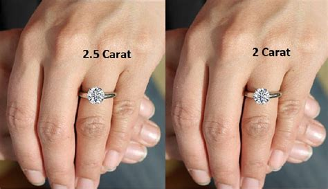 2 0 Carat Engagement Ring by 2 5 Carat Ring The Definitive Guide To Shopping