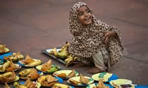 Tunisia Calendã 2018 Ramadan Che Cos 232 Questa Tradizione Per I Musulmani