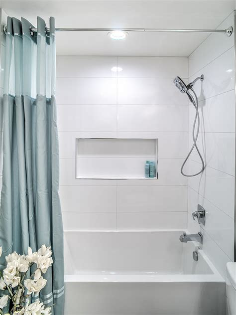 modern bath shower modern bath shower combo bathroom with shower walk in