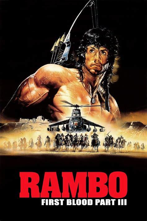 free movie film shared rambo iii 1988 watch rambo iii 1988 free online