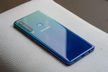 Samsung A10 Xataka by Samsung Galaxy A9 2018 An 225 Lisis Review Con Caracter 237 Sticas Precio Y Especificacion