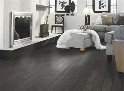 Dirt Floors Are The New Black by Hardwood Floors Can You Make Them Work