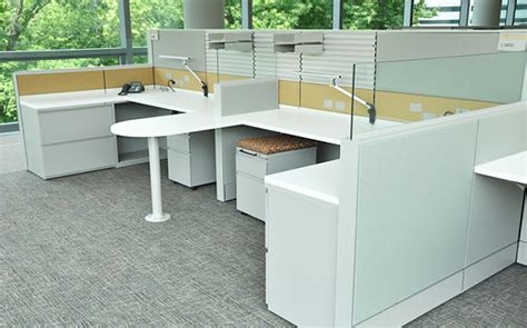 National Office Liquidators by Office Furniture Liquidator Miami National Office