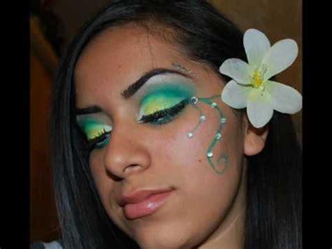 makeup tutorial tinkerbell tinkerbell makeup mugeek vidalondon
