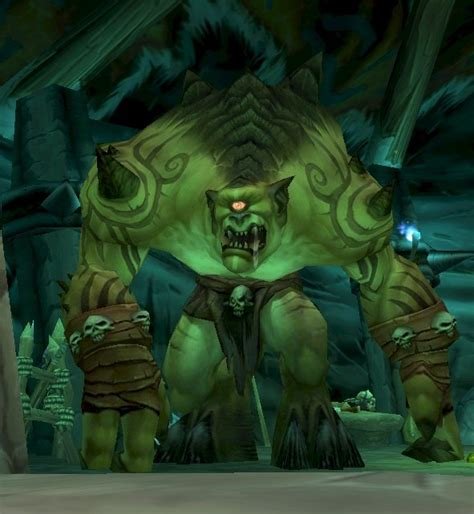 omen wowpedia your wiki guide slaag wowpedia your wiki guide to the world of warcraft