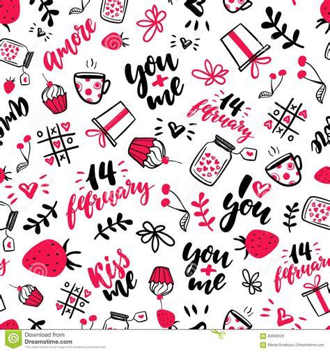 doodle para hoy doodle de hoy 14 de febrero 14 de febrero de 2015 george