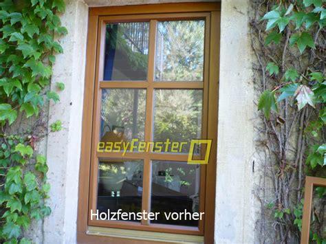 Fenster Mit Alu Verkleiden by Holzfenster Sanieren Alublenden Aluverkleidung