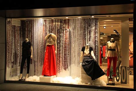 Maxmara Flamingo maxmara windows by svitlana konstantynova dnepropetrovsk