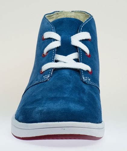 Rayyan Baby Blue shoes for clarks shoes from shoes for