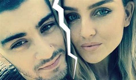 zayn malik calls off engagement to perrie edwards shes really in zayn malik calls off engagement to perrie edwards she s