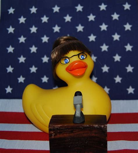 sarah palin i can see russia from my backyard duck parodies on behance