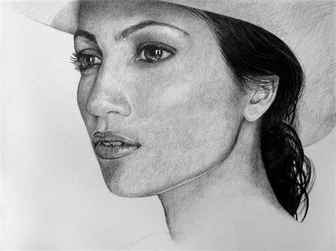 django nose tutorial photorealistic drawing techniques