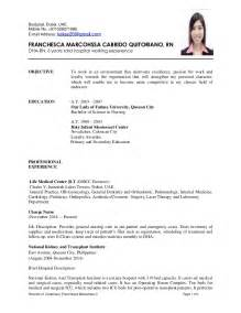 resume reference page format sample 3 - Reference Page Format Resume