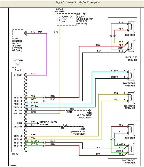 bmw e39 lifier wiring diagram wiring diagrams wiring
