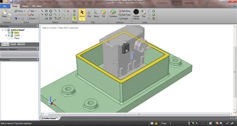 home based mechanical design jobs home based mechanical design 28 images fought
