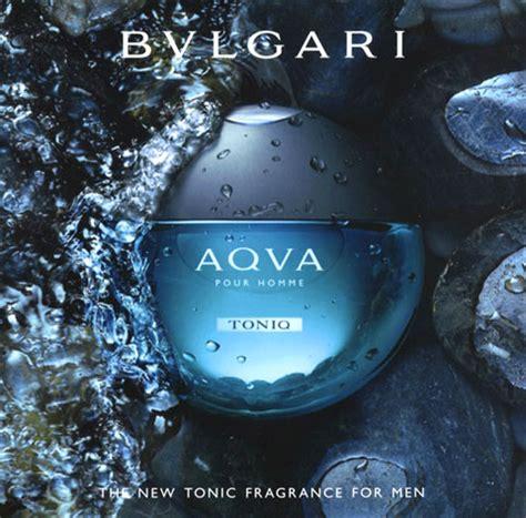 Parfum Bvlgari Aqva aqva pour homme toniq bvlgari cologne a fragrance for