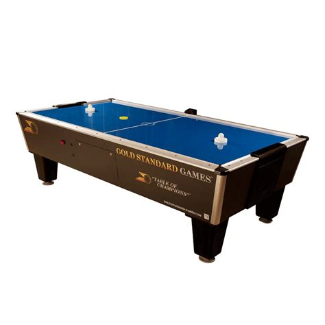 where to buy air hockey table buy tournament pro air hockey table at 3699