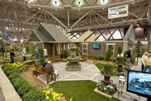 minneapolis home garden show mpls downtown council