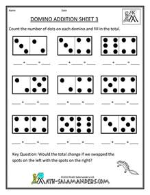 best 25 math worksheets ideas on pinterest 2nd grade