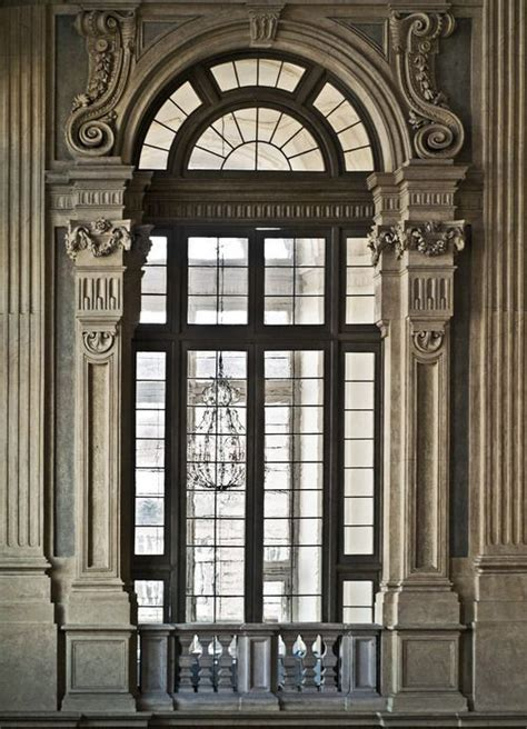 Classic Windows And Doors by 25 Best Ideas About Classical Architecture On